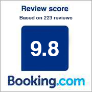 booking-com-9-8review