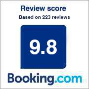 booking-com-9-8review
