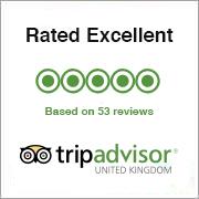 tripadvisor-5star